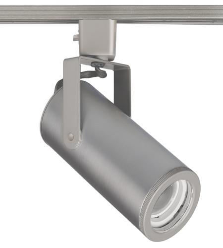 Wac lighting h 2020 930 bn silo 1 light 120v brushed nickel track wac lighting h 2020 930 bn silo 1 light 120v brushed nickel track lighting ceiling light aloadofball Choice Image
