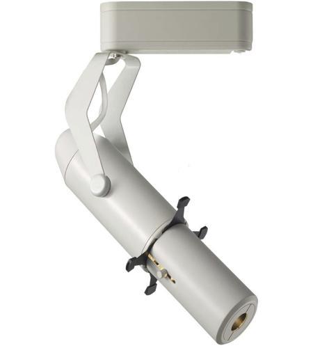 wac lighting h led009 930 wt framing projector 1 light 120v white