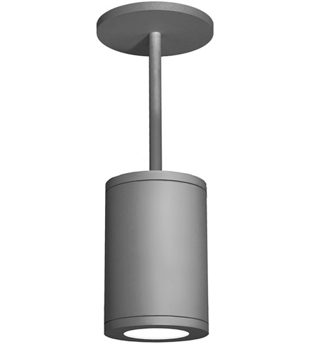 Outdoor Lighting Led 6 Inch Graphite Pendant In 3000k 90 40 Degrees