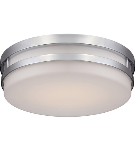 Wac Lighting Fm 4313 30 Bn Vie Led 14
