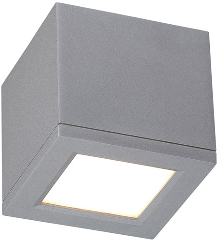 Wac lighting fm w2505 gh outdoor lighting led 5 inch graphite wac lighting fm w2505 gh outdoor lighting led 5 inch graphite outdoor flush mount aloadofball Gallery