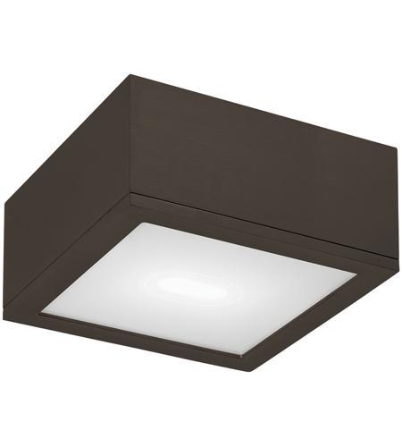 Wac lighting fm w2510 bz outdoor lighting led 10 inch bronze outdoor wac lighting fm w2510 bz outdoor lighting led 10 inch bronze outdoor flush mount aloadofball Gallery