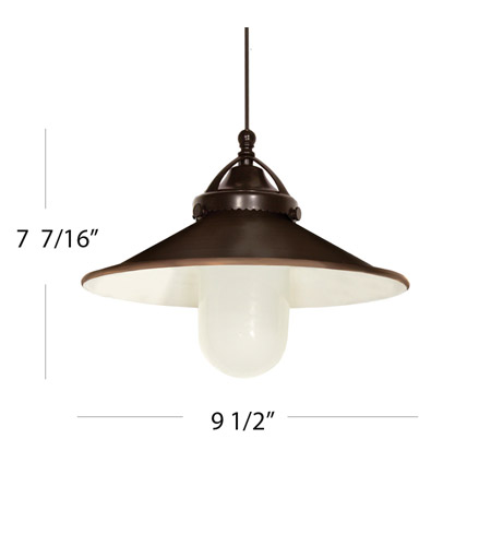 Wac lighting mp led481 abdb early electric dark bronze pendant wac lighting mp led481 abdb early electric dark bronze pendant ceiling light in antique bronze canopy mount mp aloadofball Choice Image