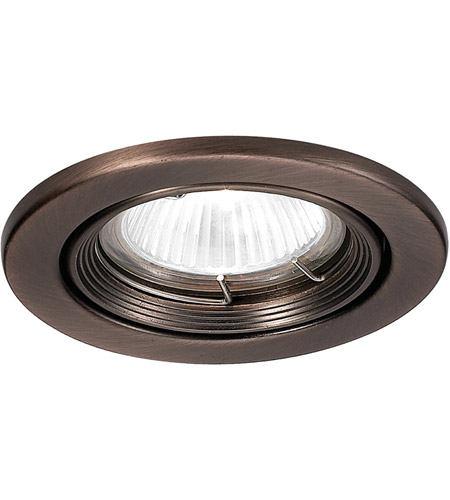 Wac lighting hr 836 cb recessed lighting mr16 copper bronze recessed wac lighting hr 836 cb recessed lighting mr16 copper bronze recessed trim and socket commercial and residential lighting mozeypictures Images