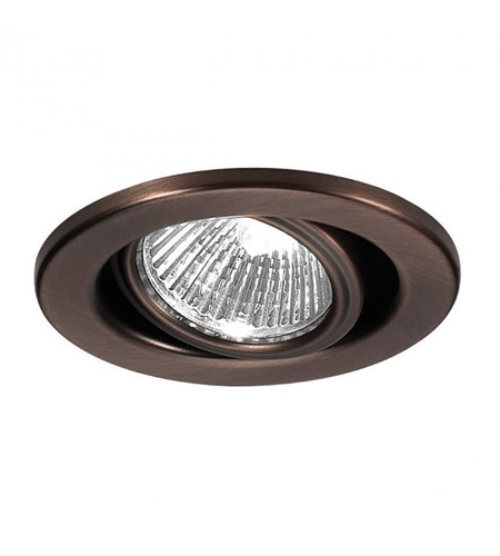 Wac lighting hr 837 cb recessed lighting mr16 copper bronze recessed wac lighting hr 837 cb recessed lighting mr16 copper bronze recessed trim and socket commercial and residential lighting mozeypictures Images