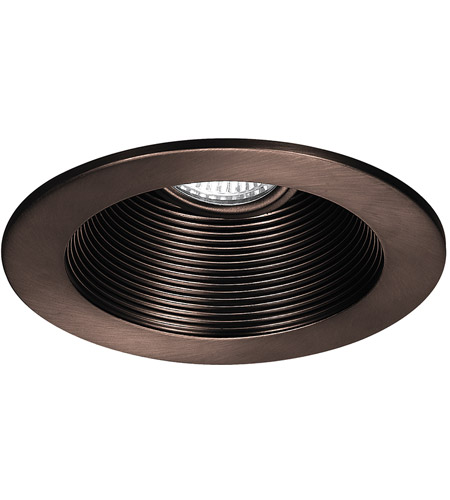 Wac lighting hr 8411 cb recessed lighting mr16 copper bronze wac lighting hr 8411 cb recessed lighting mr16 copper bronze recessed trim and socket mozeypictures Images