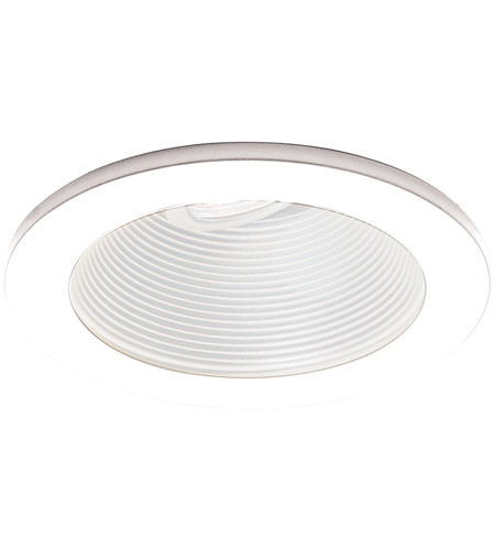 Signature Gy5 3 Mr16 White Recessed Downlight In Lighting Ic And Non Installations