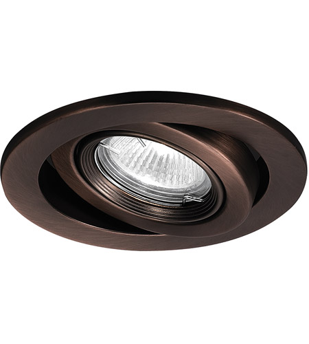 Wac lighting hr 8417 cb recessed lighting mr16 copper bronze wac lighting hr 8417 cb recessed lighting mr16 copper bronze recessed trim and socket ic and non ic installations mozeypictures Images