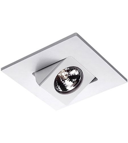 Wac lighting hr d416 wt recessed lighting mr16 white recessed trim wac lighting hr d416 wt recessed lighting mr16 white recessed trim and socket ic airtight installations mozeypictures Images