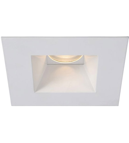 Wac Lighting Recessed Tesla 3 5