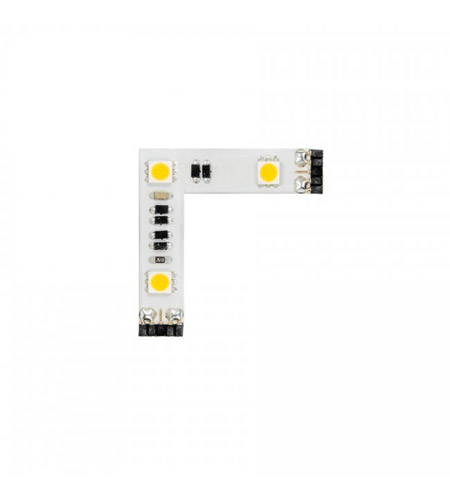 WAC Lighting LED-T2435-3L-WT