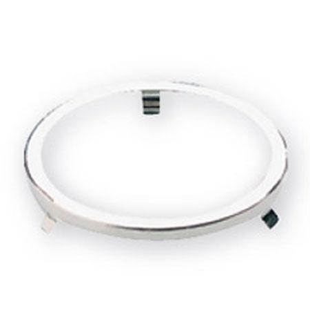 WAC Lighting Lens Clip For 204214 Mr16 LENS-16-CLIP photo