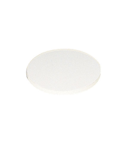 WAC Lighting Lens For Mr16 Fixtures Frosted in Frosted LENS-16-FR photo