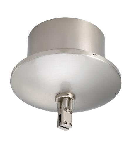 WAC Lighting LM2-EN12-300M-BN Duorail 12V Brushed Nickel