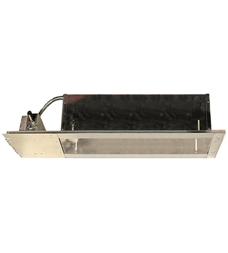 WAC Lighting MT-316HS Signature GY5.3 MR16 Aluminum Recessed Downlight photo