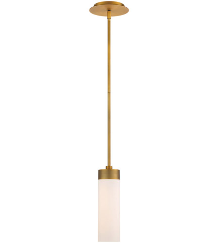 WAC Lighting Elementum Pendants