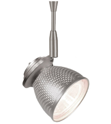 Wac lighting qf 187ledx3 116bn wales 1 light 12v brushed nickel wac lighting qf 187ledx3 116bn wales 1 light 12v brushed nickel track lighting ceiling light aloadofball
