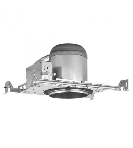 WAC Lighting R 500 N UA Recessed Lighting Recessed New Construction Housing