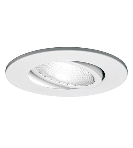 WAC Lighting R-532-WT Recessed Lighting PAR30 White Recessed Trim and Socket Residential and Light Commercial  sc 1 st  WAC Lighting Lights & WAC Lighting R-532-WT Recessed Lighting PAR30 White Recessed Trim ... azcodes.com