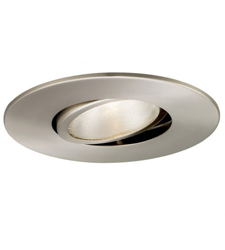 Wac lighting r 633 bn recessed lighting par38 brushed nickel wac lighting r 633 bn recessed lighting par38 brushed nickel recessed trim and socket residential and light commercial aloadofball Choice Image