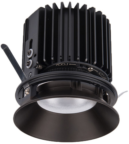 WAC Lighting R4RD2L-W835-CB Volta LED Module Copper Bronze Invisible Trim photo thumbnail