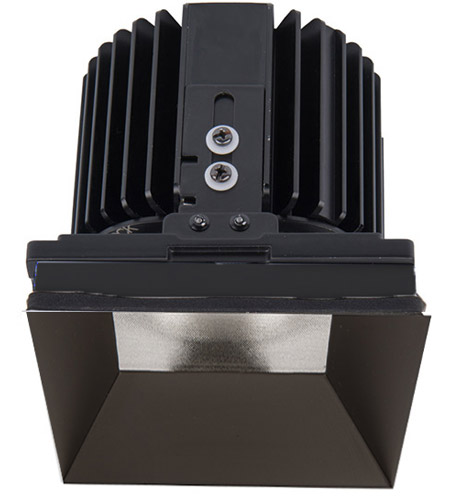 WAC Lighting R4SD1L-F835-CB Volta LED Module Copper Bronze Invisible Trim photo thumbnail