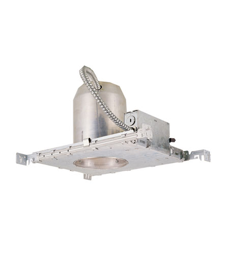 WAC Lighting Rec. Line Volt Ic New Const R5VI-ICA photo