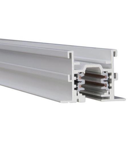 recessed track lighting systems. WAC Lighting WT4-RT-WT Track System Recessed In White WT4 Systems
