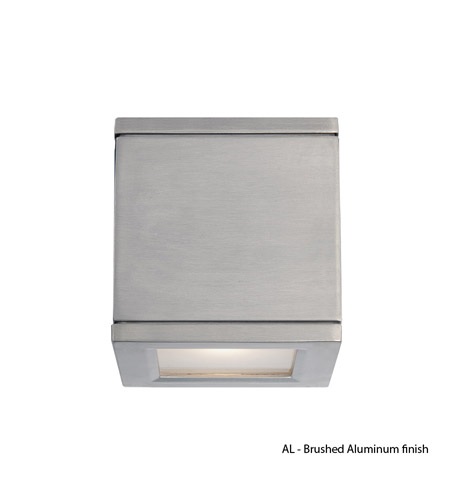 wac lighting ws w al outdoor lighting brushed aluminum outdoor wac lighting ws w2505 al outdoor lighting brushed aluminum outdoor wall mount