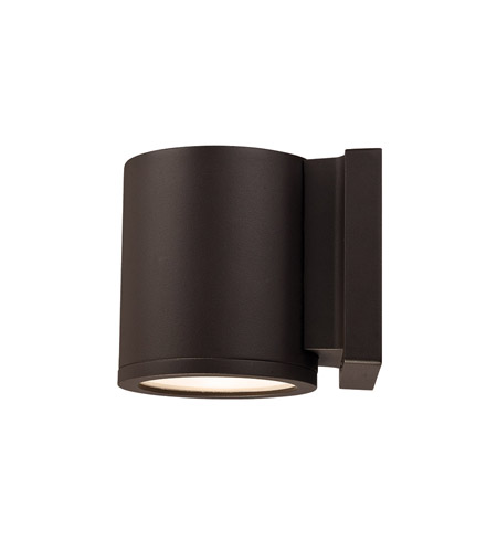 Wall Mount Outdoor Lighting Wac lighting ws w2605 bz outdoor lighting 1 light 5 inch bronze wac lighting ws w2605 bz outdoor lighting 1 light 5 inch bronze outdoor wall workwithnaturefo