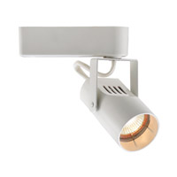wac-lighting-l-track-low-voltage-track-head-track-lighting-lht-007-wt
