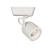 wac-lighting-j-track-low-voltage-track-head-track-lighting-jht-808-wt