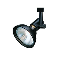 wac-lighting-j-track-line-voltage-track-head-track-lighting-jtk-755-bk