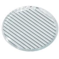 WAC Lighting LENS-11-BEL Optics BEL Beam Elongating Lens