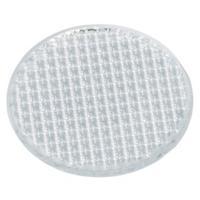 WAC Lighting LENS-11-SPR Optics SPR Spread Lens