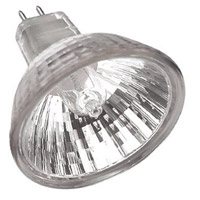WAC Lighting MR16-EXN Light Bulbs MR16 GU5.3 50 watt 12V Halogen Bulb