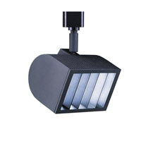 wac-lighting-l-track-line-voltage-track-head-track-lighting-ltk-150-bk