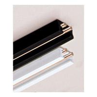 wac-lighting-linear-track-system-track-lighting-st4-bk