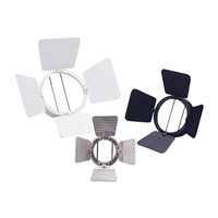 wac-lighting-lenses-accessories-lighting-accessories-par20bd-bk