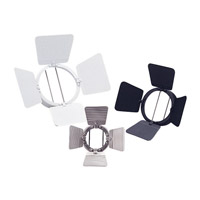 wac-lighting-lenses-accessories-lighting-accessories-par30bd-bn