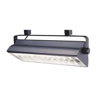 WAC Lighting J Series Cfl Wall Washer 2X40W in Black JTK-W240E-HS-BK