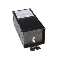 WAC Lighting SRT-300M-12V Transformers Remote Magnetic Transformer in 300, 12