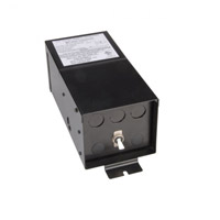 WAC Lighting SRT-300M-24V Transformers Remote Magnetic Transformer in 300, 24
