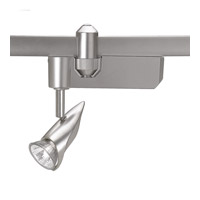WAC Lighting Line Volt Mono-Low Volt Fixture 847 in Platinum HM-847-PT photo thumbnail