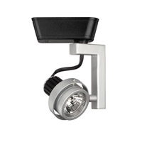 wac-lighting-l-track-low-voltage-track-head-track-lighting-lht-815-pt-bk