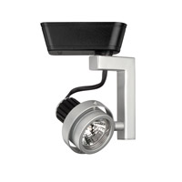 wac-lighting-j-track-low-voltage-track-head-track-lighting-jht-815-pt-bk