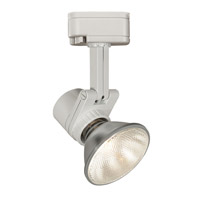wac-lighting-120v-track-system-track-lighting-ltk-733-wt
