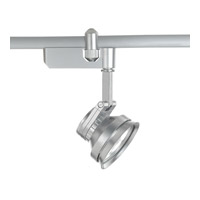 WAC Lighting Line Volt Mono-Low Volt Fixture 939 in Platinum HM-939L-PT