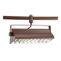 WAC Lighting Flexrail -Fixture W227 in Dark Bronze HM-W227-DB