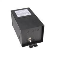 WAC Lighting SRT-600M-12V Transformers Remote Magnetic Transformer in 600, 12